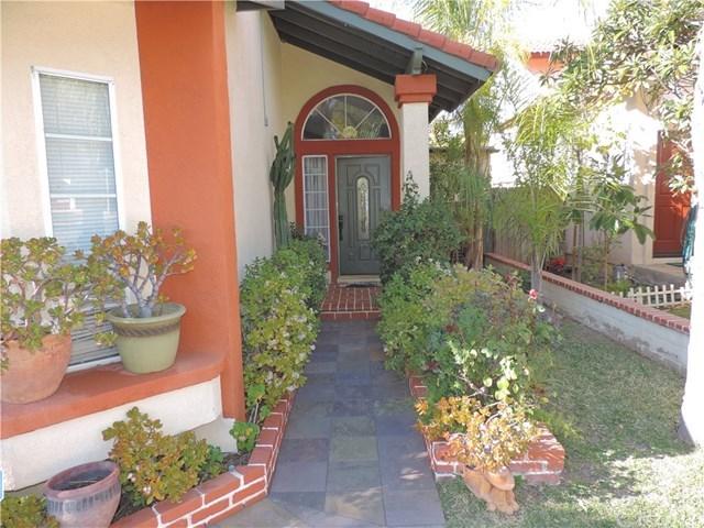 Closed | 11106 Kenyon Way Rancho Cucamonga, CA 91701 4