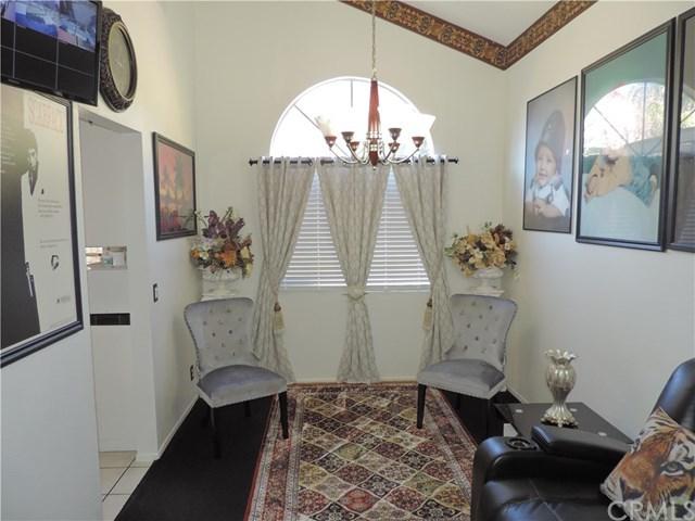 Closed | 11106 Kenyon Way Rancho Cucamonga, CA 91701 9