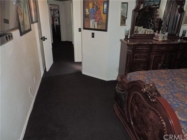 Closed | 11106 Kenyon Way Rancho Cucamonga, CA 91701 21