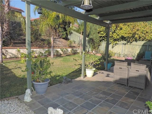 Closed | 11106 Kenyon Way Rancho Cucamonga, CA 91701 29