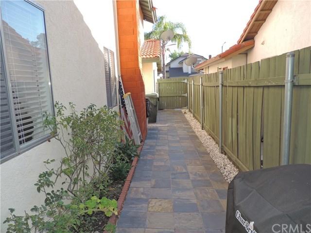 Closed | 11106 Kenyon Way Rancho Cucamonga, CA 91701 30