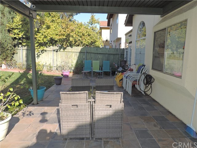 Closed | 11106 Kenyon Way Rancho Cucamonga, CA 91701 31