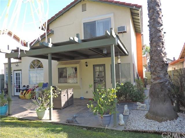 Closed | 11106 Kenyon Way Rancho Cucamonga, CA 91701 33