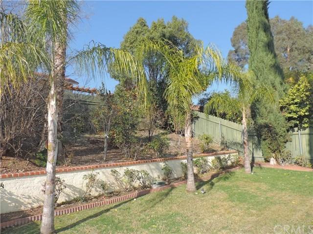 Closed | 11106 Kenyon Way Rancho Cucamonga, CA 91701 34