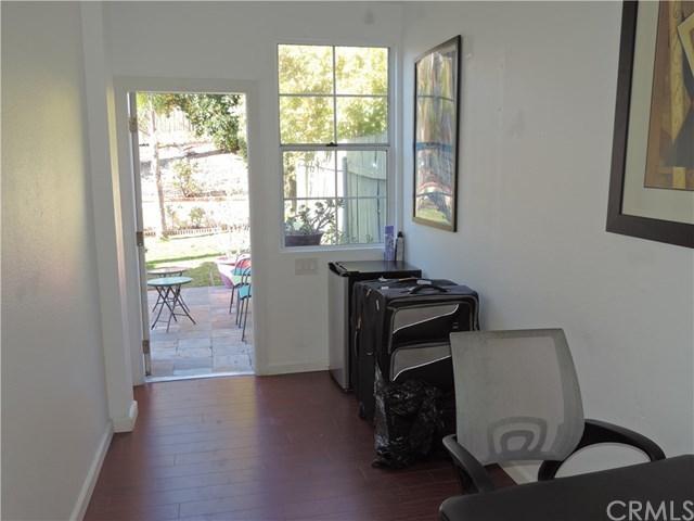 Closed | 11106 Kenyon Way Rancho Cucamonga, CA 91701 37