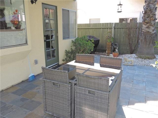 Closed | 11106 Kenyon Way Rancho Cucamonga, CA 91701 39