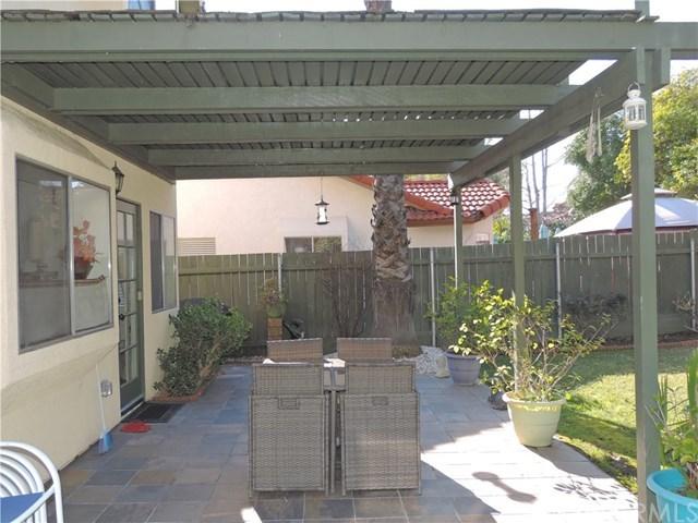 Closed | 11106 Kenyon Way Rancho Cucamonga, CA 91701 41