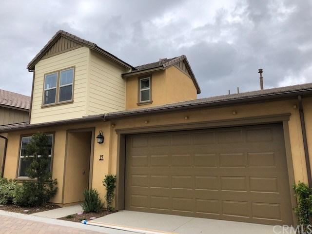Closed | 17 Garcilla Rancho Mission Viejo, CA 92694 0