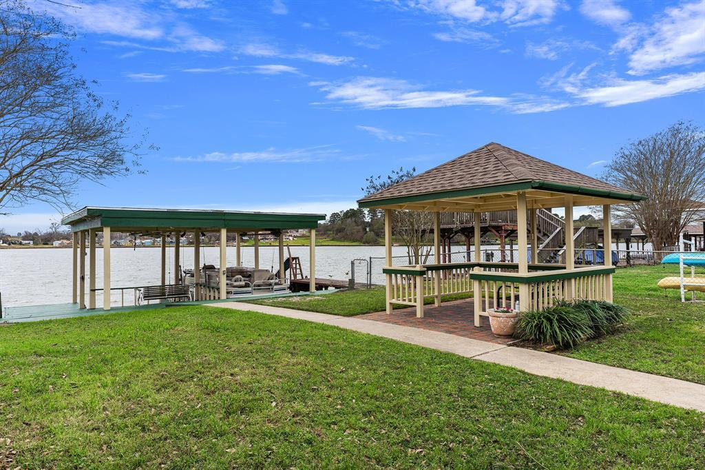Active | 12884 Point Drive Drive Willis, TX 77318 15