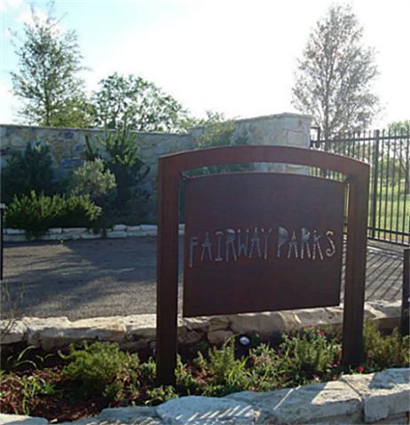 Cancelled | Lot 22 Fairway Parks Drive Corsicana, Texas 75110 0