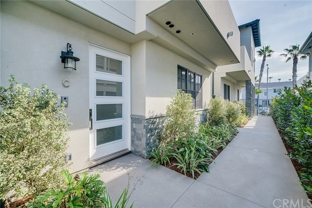 Active | 111 Vista Del Mar  #C Redondo Beach, CA 90277 5