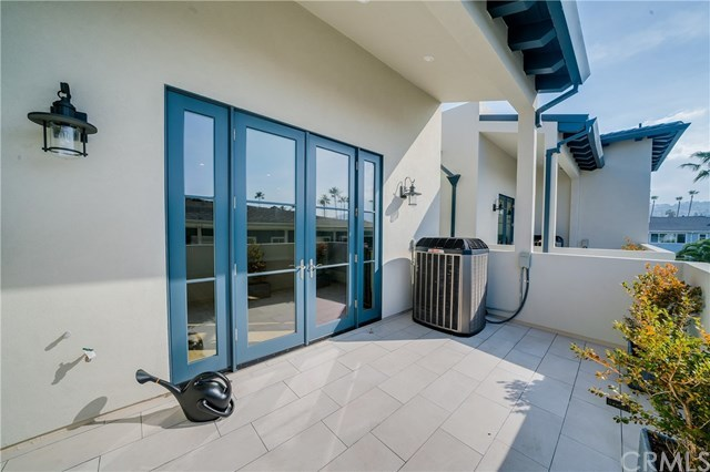 Active | 111 Vista Del Mar  #C Redondo Beach, CA 90277 42