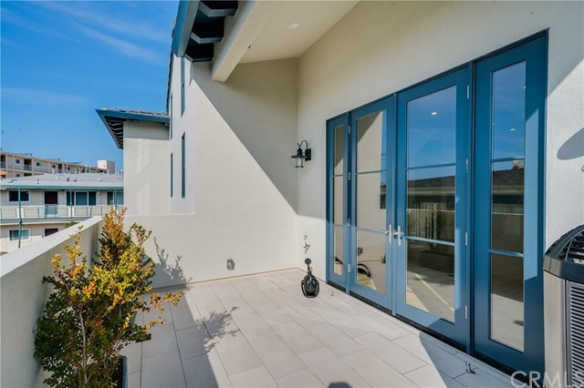 Active | 111 Vista Del Mar  #C Redondo Beach, CA 90277 43