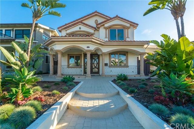 Active | 212 Ave B  Redondo Beach, CA 90277 3