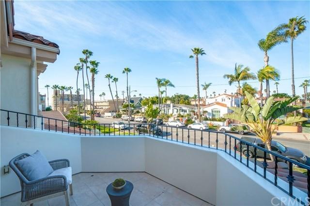 Active | 212 Ave B  Redondo Beach, CA 90277 14
