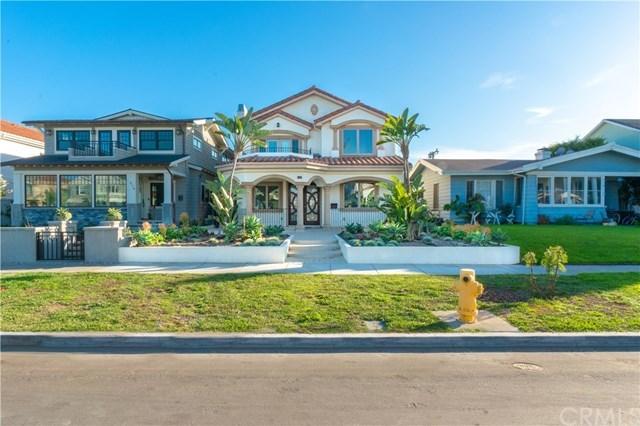 Active | 212 Ave B  Redondo Beach, CA 90277 24