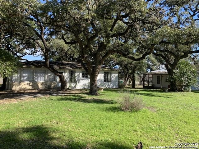 Property for Rent | 7 N STAR RD  Boerne, TX 78015 0