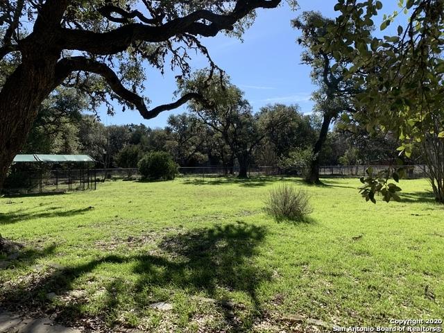 Property for Rent | 7 N STAR RD  Boerne, TX 78015 13