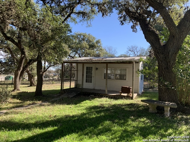 Property for Rent | 7 N STAR RD  Boerne, TX 78015 14