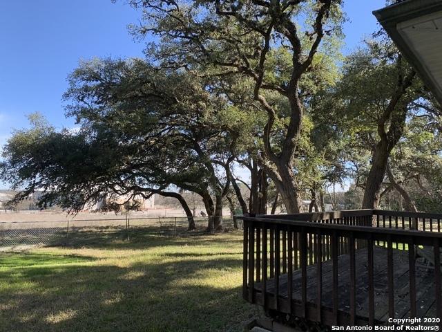 Property for Rent | 7 N STAR RD  Boerne, TX 78015 16