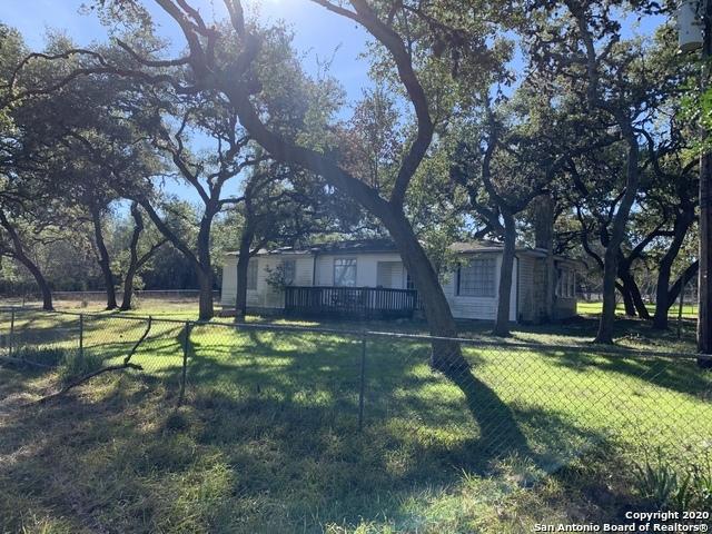 Property for Rent | 7 N STAR RD  Boerne, TX 78015 17
