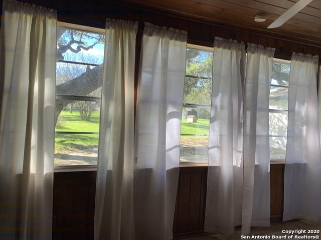 Property for Rent | 7 N STAR RD  Boerne, TX 78015 4