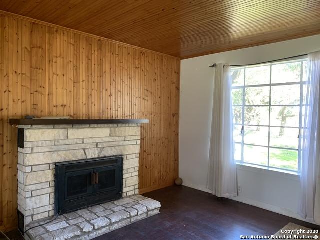 Property for Rent | 7 N STAR RD  Boerne, TX 78015 5
