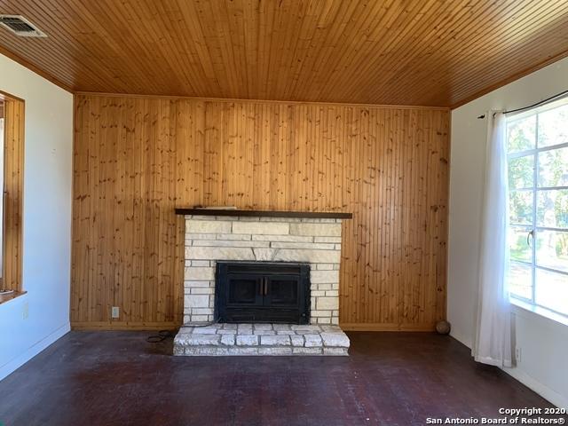 Property for Rent | 7 N STAR RD  Boerne, TX 78015 6