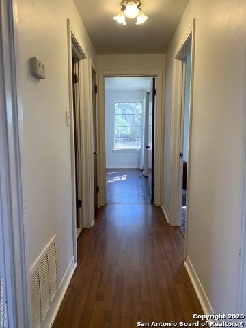 Property for Rent | 7 N STAR RD  Boerne, TX 78015 7