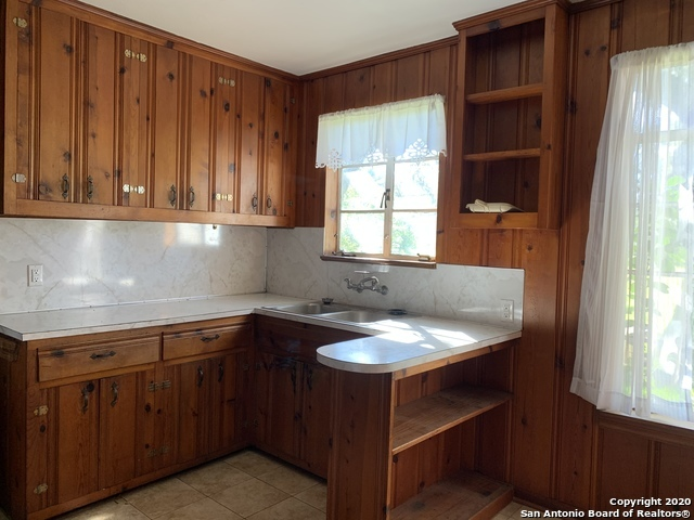 Property for Rent | 7 N STAR RD  Boerne, TX 78015 8