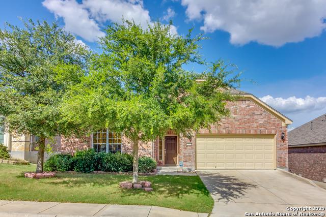 Price Change | 15918 SIGHT SCAPE  San Antonio, TX 78255 0