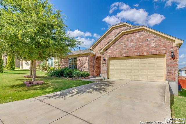 Price Change | 15918 SIGHT SCAPE  San Antonio, TX 78255 2