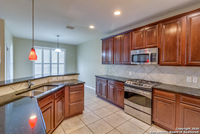 Price Change | 15918 SIGHT SCAPE  San Antonio, TX 78255 11