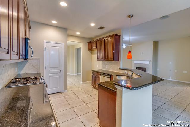Price Change | 15918 SIGHT SCAPE  San Antonio, TX 78255 12