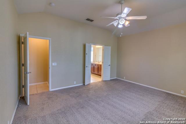 Price Change | 15918 SIGHT SCAPE  San Antonio, TX 78255 16