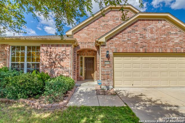 Price Change | 15918 SIGHT SCAPE  San Antonio, TX 78255 3