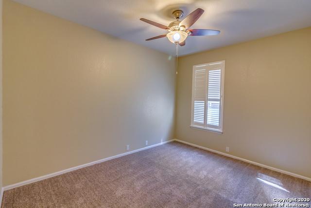 Price Change | 15918 SIGHT SCAPE  San Antonio, TX 78255 21