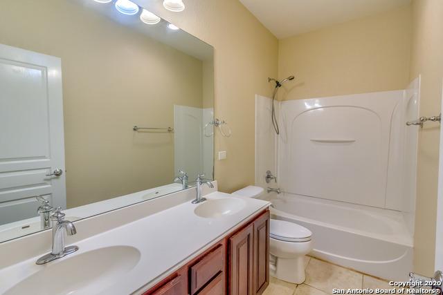 Price Change | 15918 SIGHT SCAPE  San Antonio, TX 78255 22