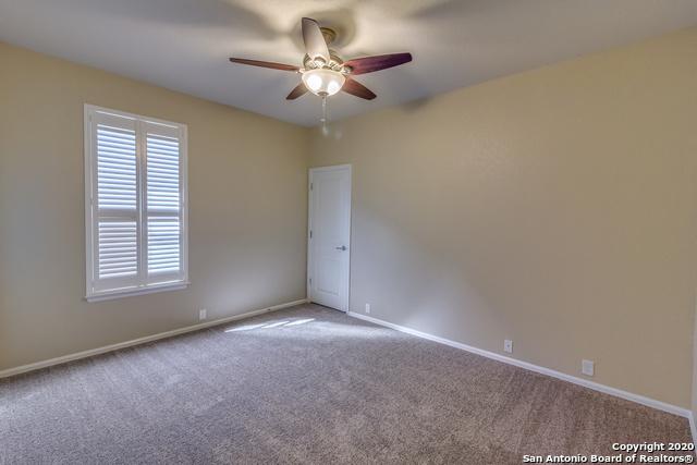Price Change | 15918 SIGHT SCAPE  San Antonio, TX 78255 23