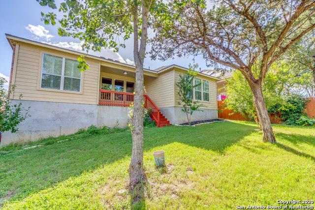 Price Change | 15918 SIGHT SCAPE  San Antonio, TX 78255 25