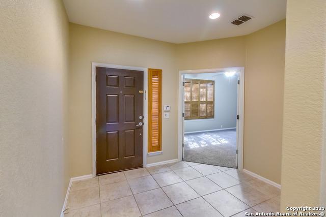 Price Change | 15918 SIGHT SCAPE  San Antonio, TX 78255 4