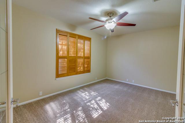 Price Change | 15918 SIGHT SCAPE  San Antonio, TX 78255 5