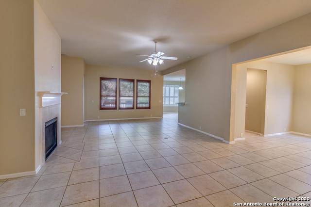 Price Change | 15918 SIGHT SCAPE  San Antonio, TX 78255 6
