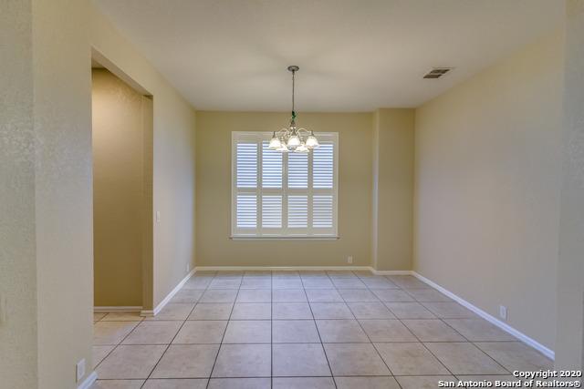 Price Change | 15918 SIGHT SCAPE  San Antonio, TX 78255 7