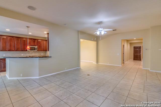 Price Change | 15918 SIGHT SCAPE  San Antonio, TX 78255 9