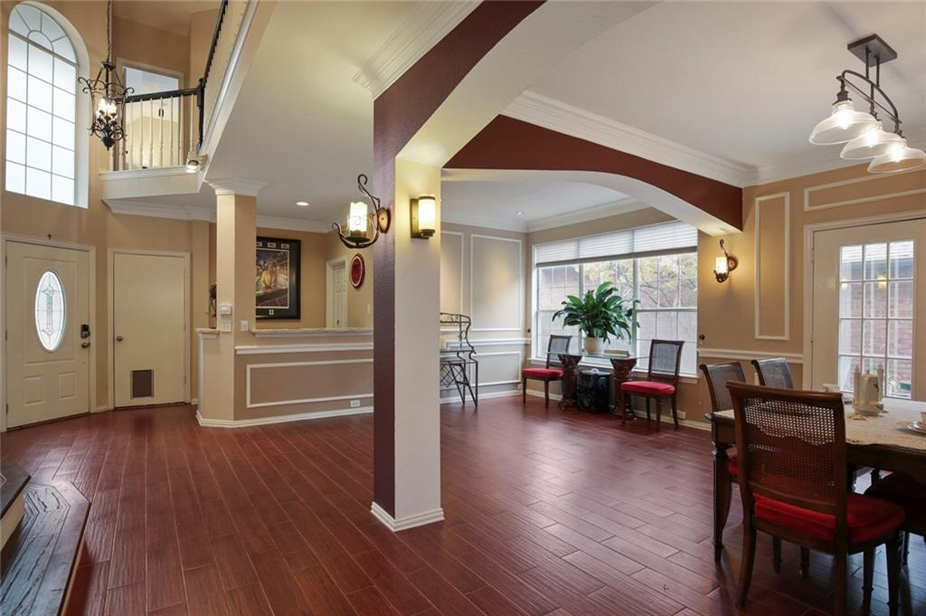 Sold Property | 3918 Azure  Lane Addison, TX 75001 13