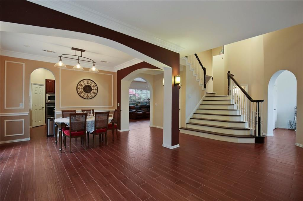 Sold Property | 3918 Azure  Lane Addison, TX 75001 14