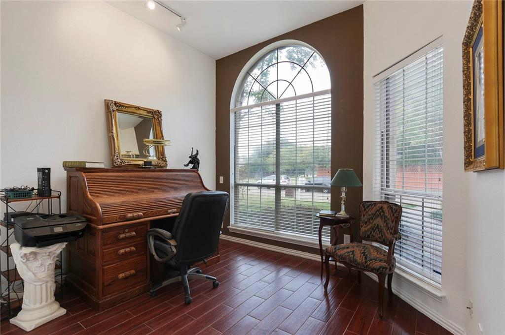 Sold Property | 3918 Azure  Lane Addison, TX 75001 15