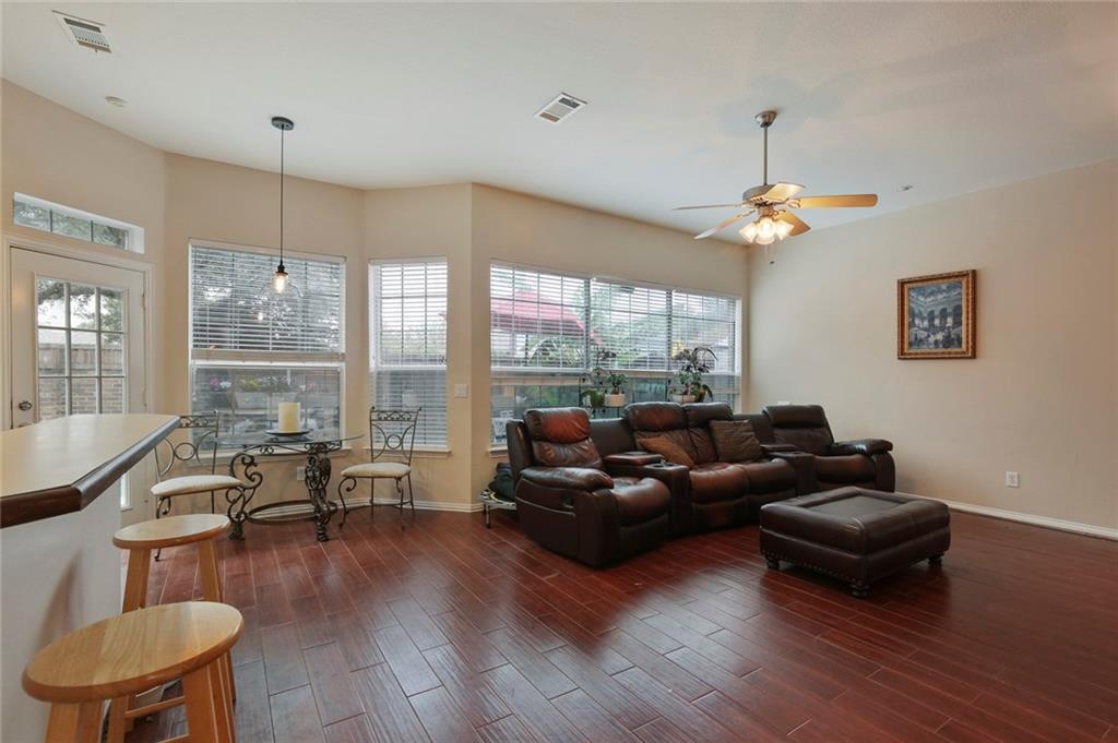 Sold Property | 3918 Azure  Lane Addison, TX 75001 18