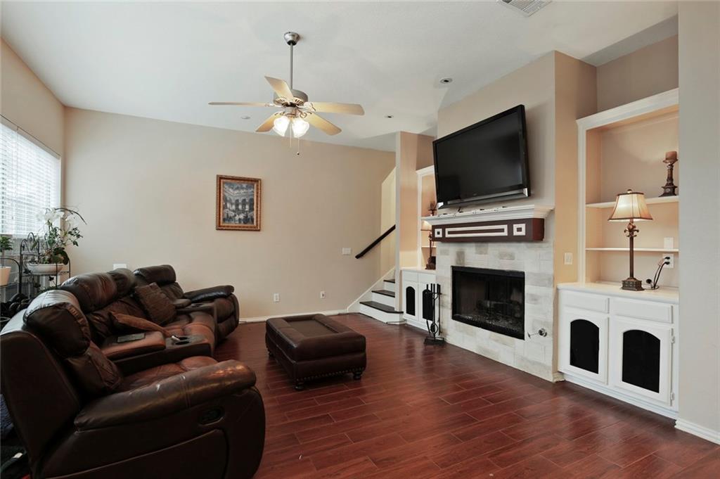 Sold Property | 3918 Azure  Lane Addison, TX 75001 19